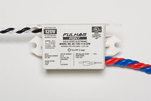 F T Fulham Wiring Diagrams on