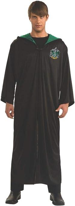 Rubbies - Disfraz de Harry Potter, talla única (889968STD): Amazon ...
