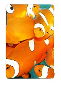 New Design On Nlitaj-5250-omdsqnc Case Cover For Ipad Mini/mini 2 / Best Case For Christmas's Gift