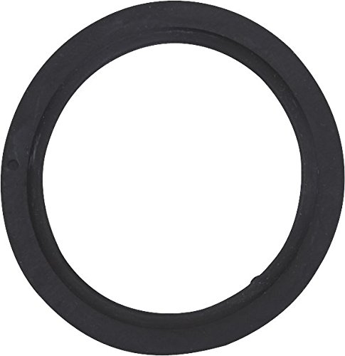 In Sink Erator Division 1470 Gasket Replacement by In Sink Erator Division (Image #1)