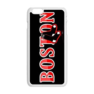 boston red sox Phone Case for Iphone 6 Plus