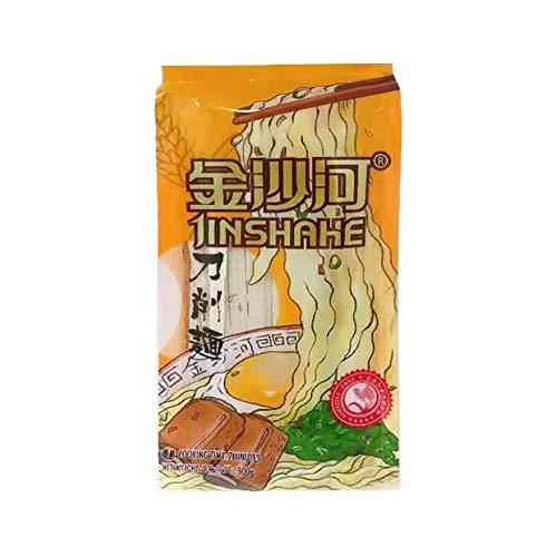 Amazon | 金沙河刀削麺 中国風ラ...
