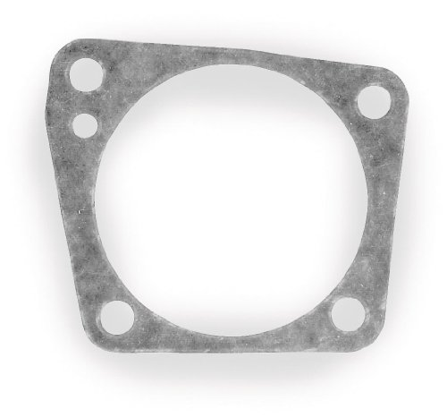 Layer Cometic Seal Extreme Two - Cometic C9679 Replacement Gasket/Seal/O-Ring