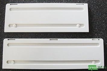 Electrolux Auto Kühlschrank : Dometic electrolux belüftungsabdeckung für kühlschränke in