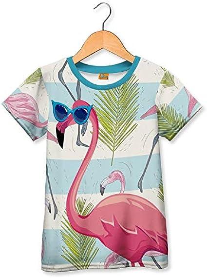 M Multicolor 80/% Poli/éster Camiseta Manga Larga Solar Anti-UV Surf FISHIKII Primavera//Verano Temporada 2020 Hombre 20/% Licra