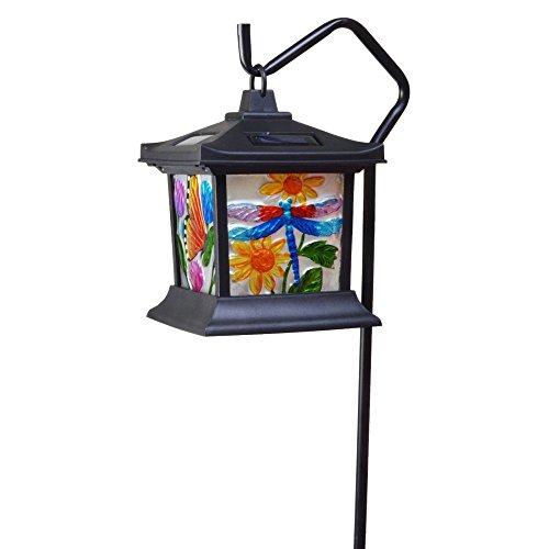 Moonrays-Solar-Powered-Bradbury-Hanging-LED-Plastic-Stake-Light