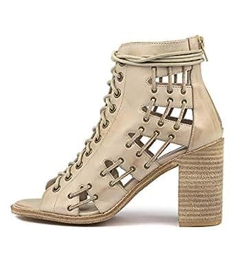 4730462a1cb Mollini JAYMAN Womens Shoes High Heels Sandals: Amazon.com.au: Fashion