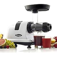 Deals on Omega J8006HDS Ultimate Juicer and Nutrition System