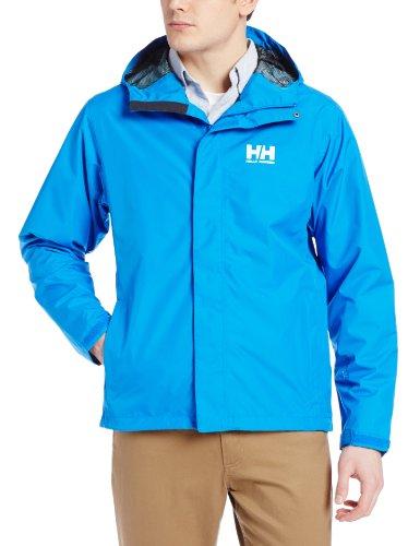 Helly Hansen Mens Seven Jacket