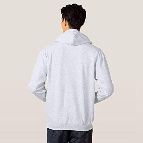 Pranzo Del Vestito Il Personalizzate Felpe Vestito Collo Bianco Personalizzabili Mens Legame StwwPqC