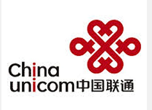 china-unicom-top-up-card-include-value-rmb100-wholesale-price-ship-withiin-12-hours
