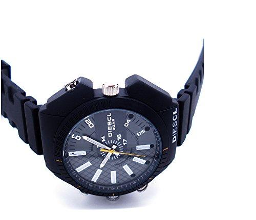 Buy 32 gb spy watch