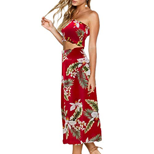 crop tops dresses - 9