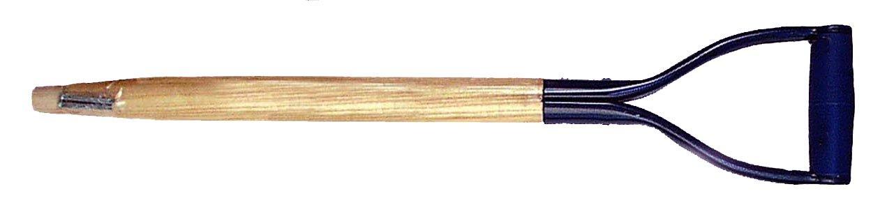 """24""""PRM DH Shovel Handle"""