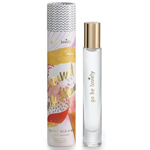ILLUME Coconut Milk Mango Demi Perfume, 1 Each
