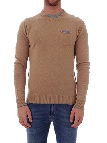 Woolrich Woolrich WOMAG1802 WOMAG1802 Homme M Maille Maille Tq6wExd6