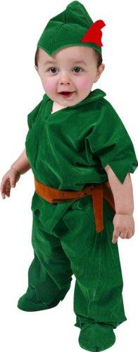 ... Pan Elf · Deluxe Toddler Peter ...  sc 1 st  Best Costumes for Halloween & Peter Pan Character Costumes - Best Costumes for Halloween