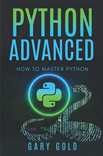 Best Python Programming Books 2020: Beginners to Advanced