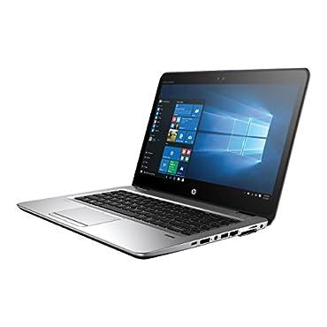 Hewlett Packard 840 i5-6300U 14.0 8G 256 7/10