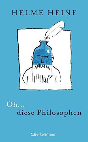 oh-diese-philosophen