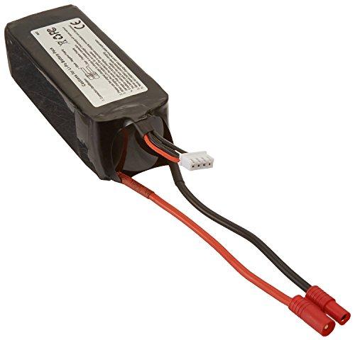 walkera-qr-x350-pro-z-14-qr-x350-pro-111-v-5200-mah-10c-lipo-battery