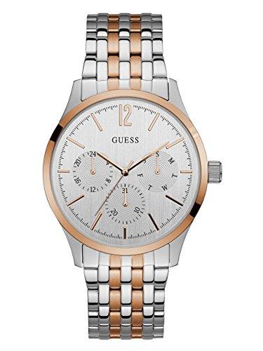 GUESS-Mens-U0995G3