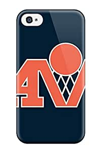 cleveland cavaliers nba basketball (16) NBA Sports & Colleges colorful iPhone 4/4s cases 3716826K293414865