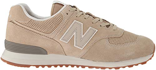 Chaussure Homme ESF Chaussure ESF Balance New Balance New RwSzx0