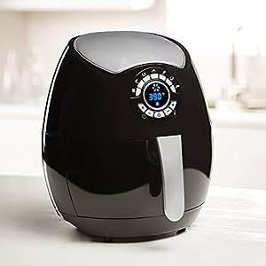 Amazon.com: Power AirFryer 3.4: Kitchen & Dining