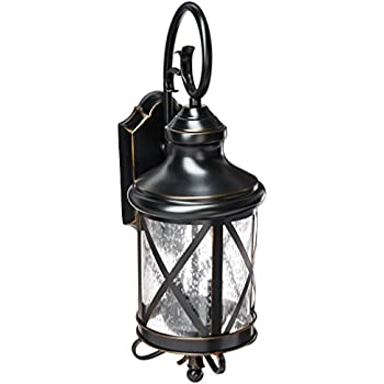 Trans Globe Lighting 5120 Rob Outdoor Chandler 19 5 Quot Wall