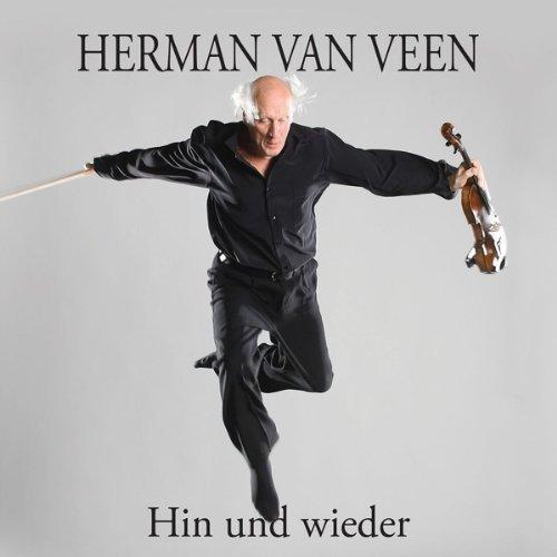 Herman Van Veen - Hin Und Wieder By Herman Van Veen - Zortam Music