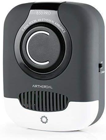 Airthereal B50 PRO Portable Generator Emilinator product image