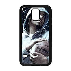 J Cole Losing My Balance Cell Phone Case for Samsung Galaxy S5