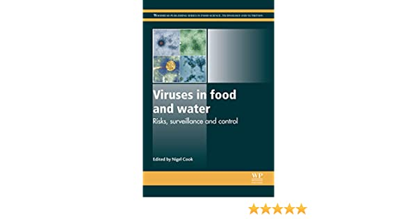 Viruses in food and water risks surveillance and control woodhead 417x uceoplsr600315piwhitestripbottomleft035pistarratingfivebottomleft360 6sr600315sclzzzzzzzg fandeluxe Choice Image