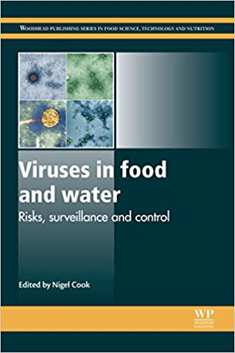 Viruses in food and water risks surveillance and control woodhead viruses in food and water risks surveillance and control woodhead publishing series in food science technology and nutrition 1st edition fandeluxe Choice Image