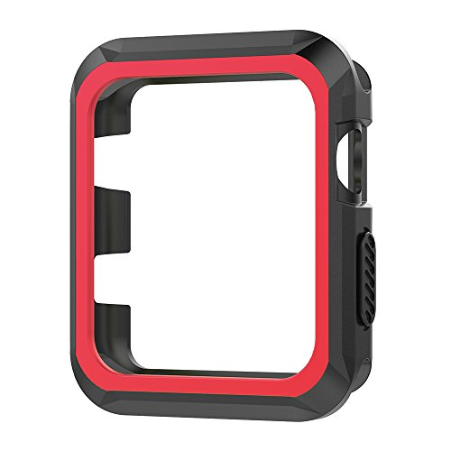Simpeak Rugged Scratch Resistant Protector