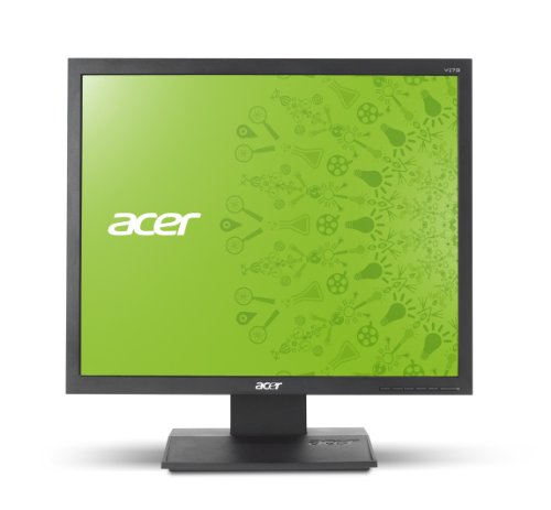 Acer V173 DJOb 17-Inch Screen LCD Monitor