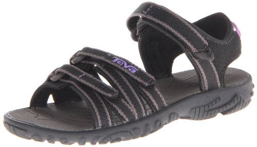 teva-tirra-c-water-shoe-toddler-little-kidblack-grey8-m-us-toddler