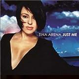 Just Me (Australian Edition)