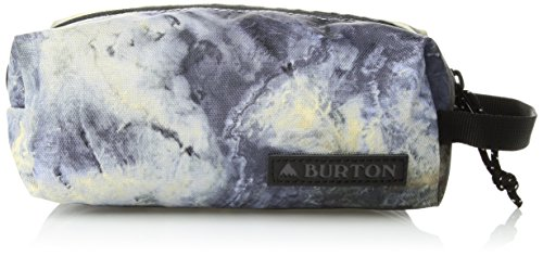 Burton Accessory Case, No Man's Land Print, One Size