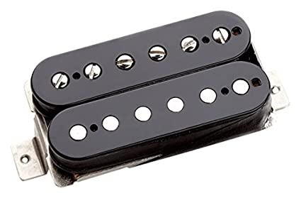 Seymour Duncan APH-2 - Juego de pastillas para guitarra eléctrica (humbucker),