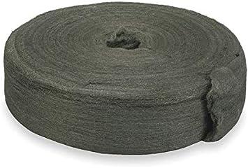 Stainless Steel Wool Reel 2kjn4