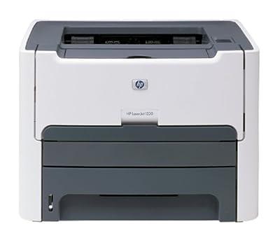 HP LaserJet 1320 Laser Printer