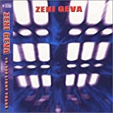 10,000 Light Years (+Bonus) by Zeni Geva (2001-04-25)