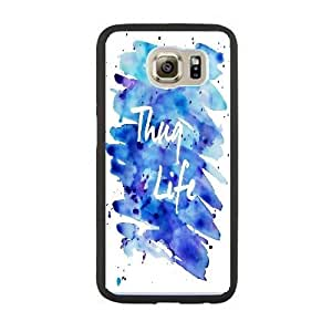 Custom Thug Life Cover Case, DIY Thug Life Case for Samsung Galaxy Note5