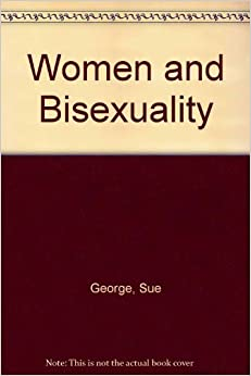 Book Women and Bisexuality