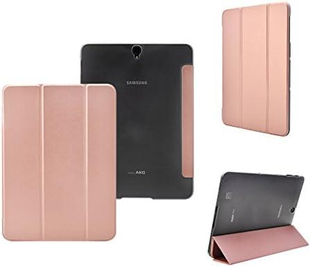 Samsung Galaxy NEESI Lightweight SM T820