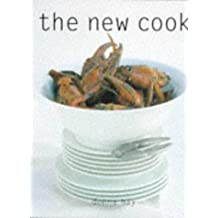 The New Cook