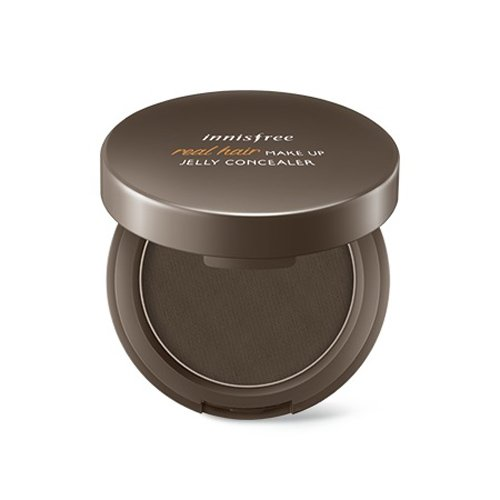 Innisfree-My-Hair-Make-Up-Jelly-Concealer-95g