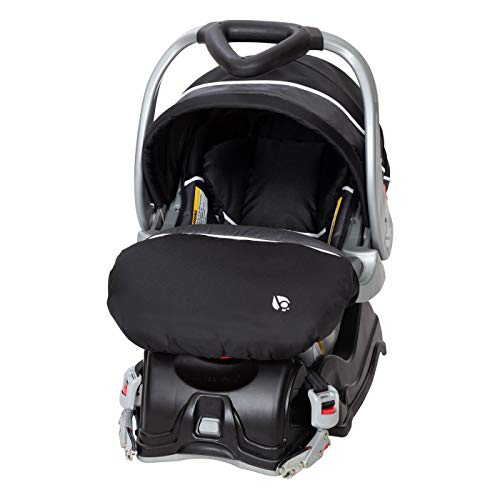EZ Flex Loc Plus Infant Car Seat,